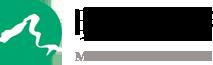 黄山市明天旅游策划有限公司-国内自驾游